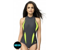 Costum de baie sport AQUASPORT II.