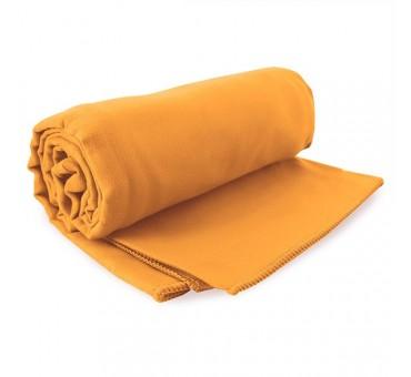 http://www.costumebaie.eu/1854-thickbox/set-prosoape-ekea-oranj-uscare-rapida.jpg