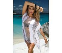 Rochie de plaja Maura