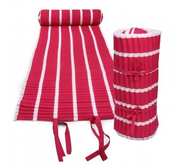 http://www.costumebaie.eu/1860-thickbox/saltea-plaja-texty-roz.jpg