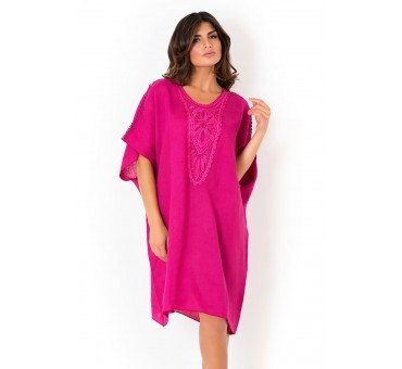 http://www.costumebaie.eu/1861-thickbox/rochie-de-plaja-din-in-david-beachwear-fuksia.jpg